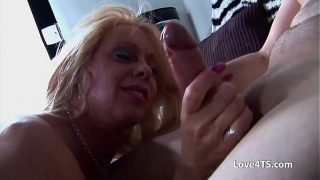 Joanna Jet gets screwed by a guy taking photos