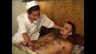 tranny-nurse